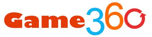 Game360.info - Tổng hợp tin tức Game Online - Thế thao điện tử